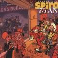 spirou3914-cover