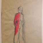 ill. Lebeault, photo Stripspeciaalzaak