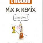 MixRemix-Integraal