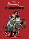 Franquin et les fanzines (ill. Dupuis, Franquin)
