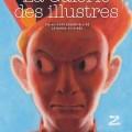 La galerie des illustres (ill. Dupuis, de Crécy)