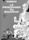 Le prisonnier du Bouddha V.O. placeholder (ill. Dupuis, Franquin, Greg & Jidéhem)