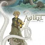 valp-ashrel
