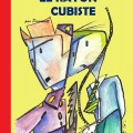 "'Le rayon cubiste' (ill. ""Picassiett"" / Dominique Guillaumont / Pigling-bland; via InediSpirou)"