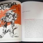 Franquin et les fanzines pp. 96-97 ((c) Dupuis)