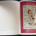 Franquin et les fanzines pp. ? ((c) Dupuis)