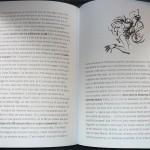 Franquin et les fanzines pp. 264-265 ((c) Dupuis)