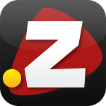 Spirou.Z logo