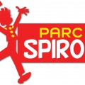 Parc Spirou logo