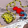 Marsupilami gag #11 (ill. Franquin; (c) Marsu Productions and the artist; SR scanlation)