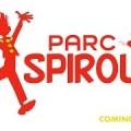 Parc Spirou teaser video