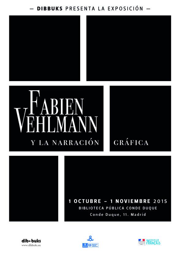 Spanish exhibitions spirou reporter - Graficas madrid palma ...