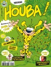 'Houba!' #1 (ill. Batem; (c) Milan Presse and the artist; image from houba.clubpetitsheros.com)