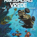 Spirou & Fantasio #55