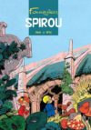 integrale-Spirou-09-SE