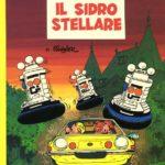 Spirou & Fantasio #26