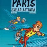 Spirou & Fantasio #47