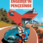 Spirou & Fantasio #53