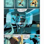 Zorglub #1 'La Fille du Z' FR excerpt p. 3 (