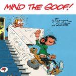 Gomer Goof #01